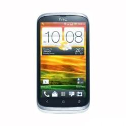 HTC Desire V Dual SIM 1