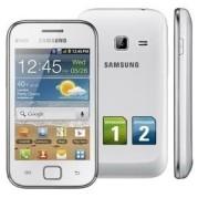 Samsung Galaxy Ace Duos 1