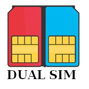 dual sim 1