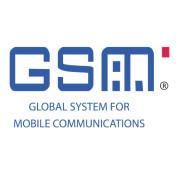 gsm 1