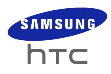 HTC u minusu, Samsung u plusu