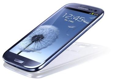 Samsung Galaxy S3 je u našoj ponudi (kliknite za detalje)