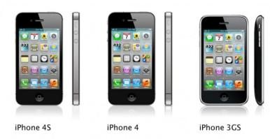 iPhone: evolucija je išla u pravom smeru