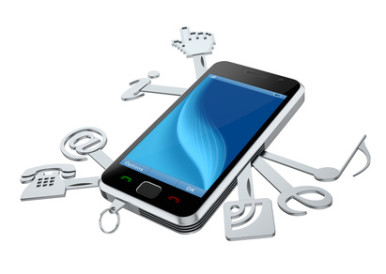 Za šta sve koristimo pametne telefone?