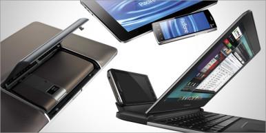 Mnogi od nas su laptop ili PC zamenili smartphone-om