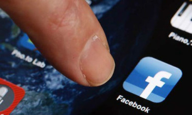 Facebook je glavna smartphone preokupacija velikog broja ljudi