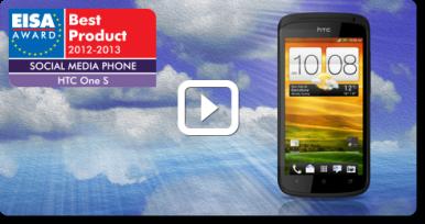 Želite HTC One S? Kliknite za detalje?