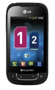 LG Optimus Net Dual P698_1