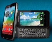 Motorola Photon Q 4G LTE_1