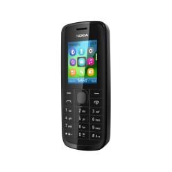 Nokia 113_1