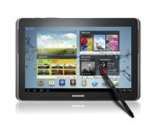 Samsung Galaxy Note 10.1_1