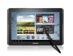 Samsung Galaxy Note 10.1 je stigao u našu ponudu!