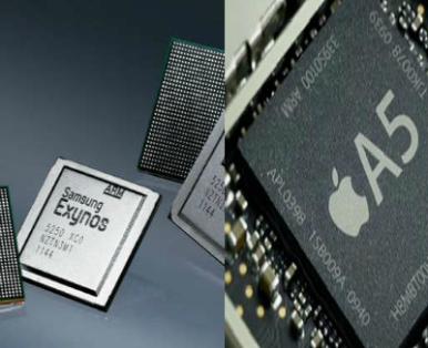 Samsung Galaxy Note 10.1 radi na Exynos procesoru sa 1,4 GHz