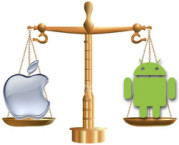android i ios 1