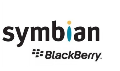 Symbian i BlackBerry polako odlaze u legendu