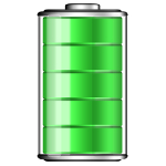 baterija u djonu 1