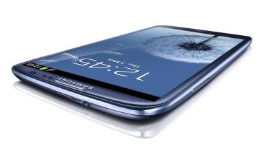 Samsung Galaxy S3 je u našoj ponudi