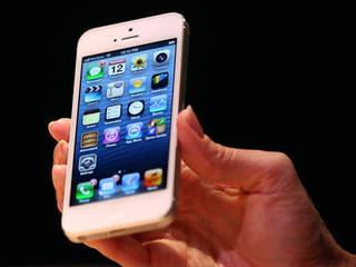 Široka podrška aplikacijama sa iOS 6 operativnim sistemom