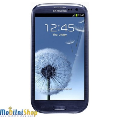 Samsung Galaxy S3, jedan od spornih modela