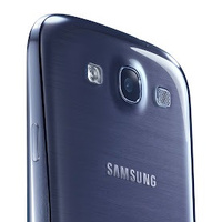 13MP-camera-tipped-for-Samsung-Galaxy-S-IV