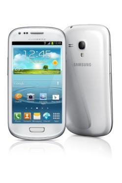 Galaxy S3 Mini. 3 jpg