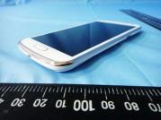 Samsung Galaxy Premier 2