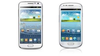 Samsung Galaxy Premier imaće nešto slabiju konfiguraciju od Galaxy-ja S3