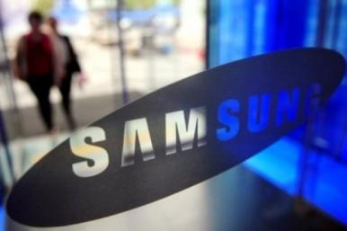 Samsung će Galaxy Premier smestiti između modela Galaxy S2 and Galaxy S3