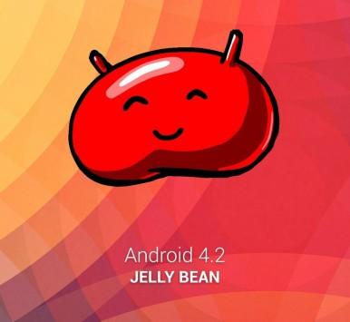 Android 4.2 Jelly Bean će da unese velika olakšanja u našu svakodnevnicu