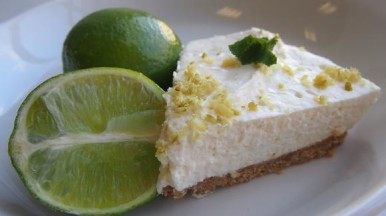 Android 5.0 - Key Lime Pie