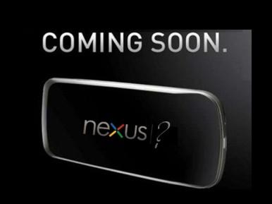 Android 5.0 bi mogao da se pojavi već na novom Nexus uređaju