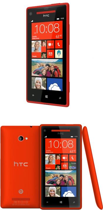 HTC-C620e-8X-UA-flame-red-(b)
