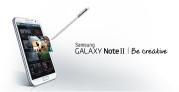 Samsung Galaxy Note 2 zaslužno ostvaruje fantastične rezultate prodaje