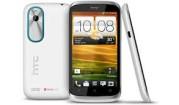 HTC Desire X odlikuje izuzetan dizajn