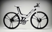 ford-e-bike-xl