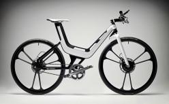 ford-e-bike-xl