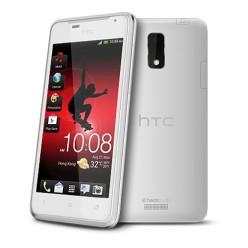HTC J Z321e
