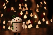 Christmas-Android-Wallpaper-1024x682