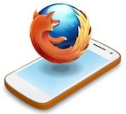Firefox OS 1a