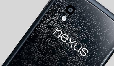 LG Nexus 4 je telefon koji odlikuju odlične performanse, ali i vrhunski dizajn