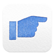 facebook poke 1