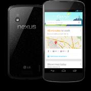google nexus 4_1