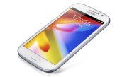 samsung-galaxy-grand-1
