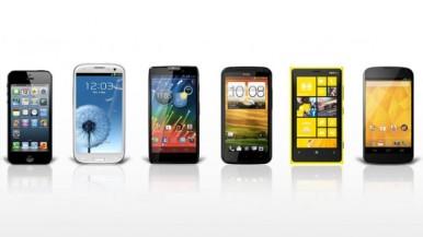 X Phone bi trebalo da se suprostavi najvećim asovima