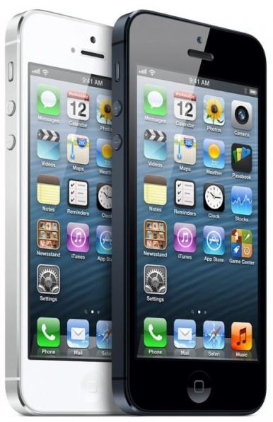 Novi iPhone bi trebao da ima jači procesor,više RAM-a, jaču kameru...