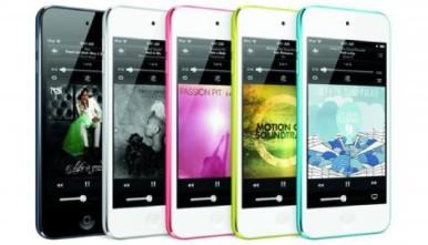 """Mala je verovatnoća da """"poboljšanja"""" novog iPhone-a budu samo u bojama"""
