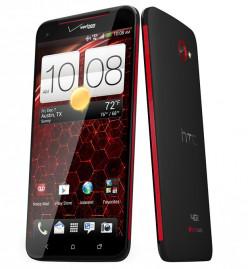 HTC Droid DNA je model koji je izuzetan na svakom polju