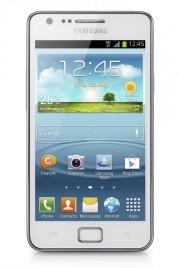 Samsung Galaxy S2 Plus 1