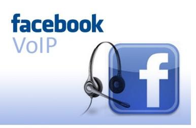 Facebook aplikacija za iPhone dobila je sasvim novu ulogu