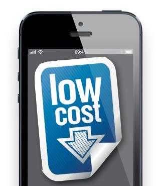Jeftini iPhone: kad bi nam Apple uslišio želje